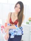 広島県広島市のソープランド Ocean やよい☆指名料3,000円さんの画像サムネイル3