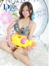 広島県広島市のソープランド Ocean ひかり☆指名料2,000円さんの画像サムネイル5