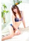広島県広島市のソープランド Ocean かりん☆指名料2,000円さんの画像サムネイル4