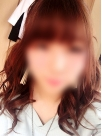 広島県広島市のソープランド Ocean きょうこ☆指名料2,000円さんの画像サムネイル1