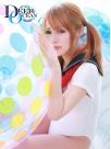 広島県広島市のソープランド Ocean みか☆指名料2,000円さんの画像サムネイル5