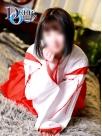 広島県広島市のソープランド Ocean めい☆指名料2,000円さんの画像サムネイル1