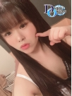 広島県広島市のソープランド Ocean せん☆指名料2,000円さんの画像サムネイル1