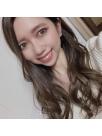 広島県広島市のソープランド Ocean ろーさ☆指名料2,000円さんの画像サムネイル3