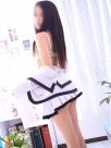 広島県広島市のソープランド Ocean ゆかり☆指名料2,000円さんの画像サムネイル2