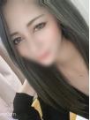 広島県広島市のソープランド Ocean りょう☆指名料2,000円さんの画像サムネイル1