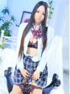 広島県広島市のソープランド Ocean ももか☆指名料2,000円さんの画像サムネイル2