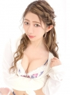 広島県広島市のソープランド Ocean ろーさ☆指名料2,000円さんの画像サムネイル1
