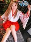 広島県広島市のソープランド Ocean あき☆指名料3,000円さんの画像サムネイル1