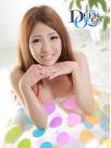 広島県広島市のソープランド Ocean いろは☆指名料2,000円さんの画像サムネイル5
