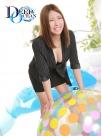 広島県広島市のソープランド Ocean いろは☆指名料2,000円さんの画像サムネイル4