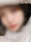 広島県広島市のソープランド Ocean かぐや☆指名料2,000円さんの画像サムネイル2