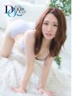 広島県広島市のソープランド Ocean はるひ☆指名料2,000円さんの画像サムネイル2