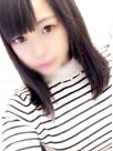 広島県広島市のソープランド Ocean るい☆指名料2,000円さんの画像サムネイル1