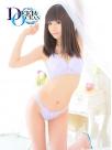 広島県広島市のソープランド Ocean るる☆指名料2,000円さんの画像サムネイル3