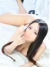 広島県広島市のソープランド Ocean ももか☆指名料2,000円さんの画像サムネイル1