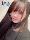 広島県広島市のソープランド Ocean こなつ☆指名料2.000円さんの画像サムネイル2