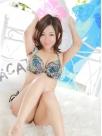 広島県広島市のソープランド Ocean ひかり☆指名料3,000円さんの画像サムネイル4
