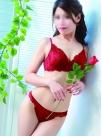 広島県広島市のソープランド Ocean SS級まこ☆指名料3,000円さんの画像サムネイル1