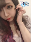 広島県広島市のソープランド Ocean あゆか☆指名料2,000円さんの画像サムネイル1