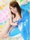 広島県広島市のソープランド Ocean みく☆指名料2,000円さんの画像サムネイル5