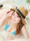 広島県広島市のソープランド Ocean みく☆指名料2,000円さんの画像サムネイル1