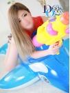 広島県広島市のソープランド Ocean あき☆指名料3,000円さんの画像サムネイル3