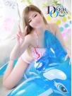 広島県広島市のソープランド Ocean あき☆指名料3,000円さんの画像サムネイル5
