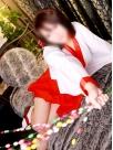 広島県広島市のソープランド Ocean まりえ☆指名料3,000円さんの画像サムネイル1