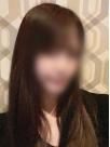広島県広島市のソープランド Ocean かぐや☆指名料2,000円さんの画像サムネイル1