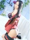 広島県広島市のソープランド Ocean ももか☆指名料2,000円さんの画像サムネイル4