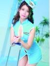 広島県広島市のソープランド Ocean SS級まこ☆指名料3,000円さんの画像サムネイル5