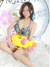 広島県広島市のソープランド Ocean ひかり☆指名料3,000円さんの画像サムネイル2