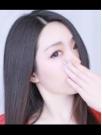 広島県広島市のソープランド Ocean れい☆指名料2,000円さんの画像サムネイル1