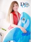 広島県広島市のソープランド Ocean あき☆指名料3,000円さんの画像サムネイル2