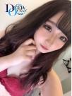 広島県広島市のソープランド Ocean アゲハ☆指名料2,000円さんの画像サムネイル2