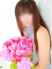 広島県広島市のソープランド Ocean かりん☆指名料2,000円さんの画像サムネイル2