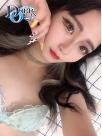 広島県広島市のソープランド Ocean アゲハ☆指名料2,000円さんの画像サムネイル1