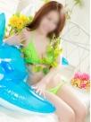 広島県広島市のソープランド Ocean さき☆指名料2,000円さんの画像サムネイル1