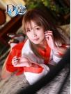 広島県広島市のソープランド Ocean みか☆指名料2,000円さんの画像サムネイル1