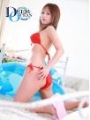 広島県広島市のソープランド Ocean みか☆指名料2,000円さんの画像サムネイル3