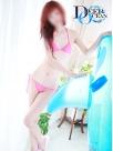 広島県広島市のソープランド Ocean らいむ☆指名料2,000円さんの画像サムネイル1
