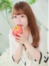 広島県広島市のソープランド Ocean れな☆指名料2,000円さんの画像サムネイル3