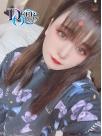 広島県広島市のソープランド Ocean まほ☆指名料2,000円さんの画像サムネイル2