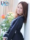 広島県広島市のソープランド Ocean はるひ☆指名料2,000円さんの画像サムネイル3