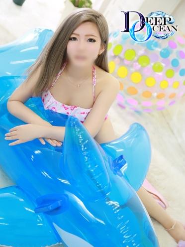 広島県広島市のソープランド Ocean あき☆指名料3,000円さんの画像4