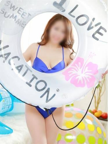 広島県広島市のソープランド Ocean さき☆指名料2,000円さんの画像2