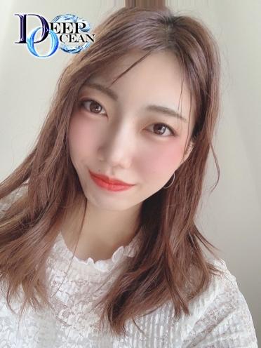広島県広島市のソープランド Ocean しゅうか☆指名料2,000円さんの画像
