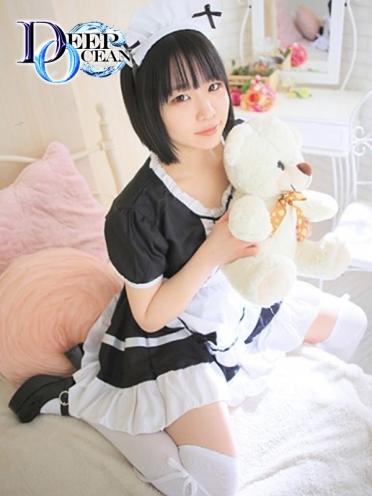 広島県広島市のソープランド Ocean ねる☆指名料2,000円さんの画像5