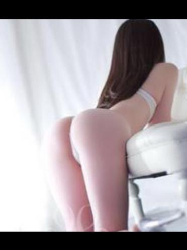 広島県広島市のソープランド Ocean れい☆指名料2,000円さんの画像3